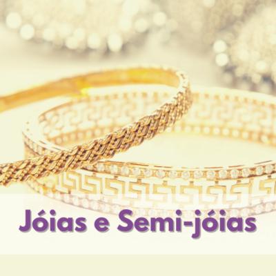 Jóias e Semi-jóias - capa categoria