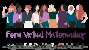 Feira Virtual Maternashop