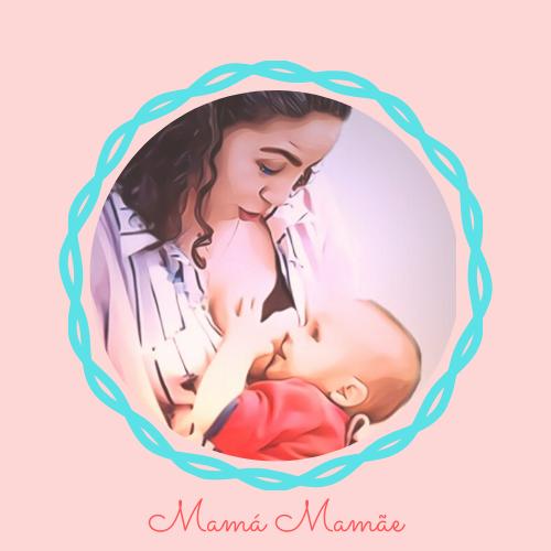 Espaço Mamá Mamãe