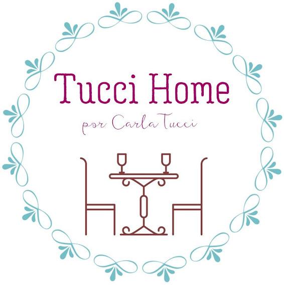 Tucci Home