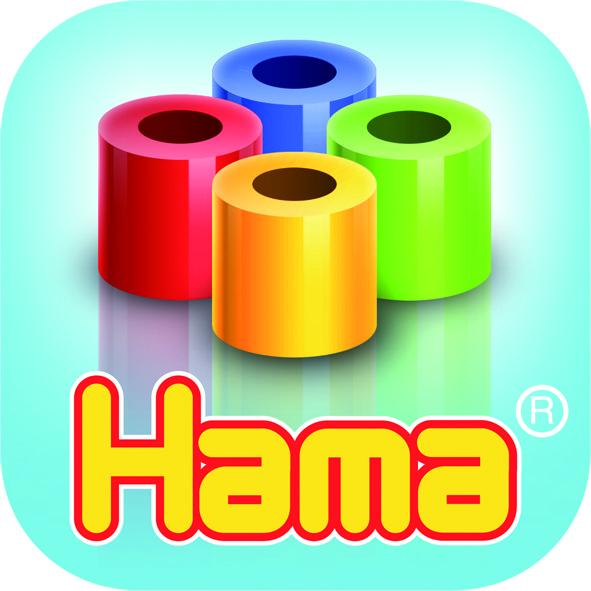 Mundo Hama