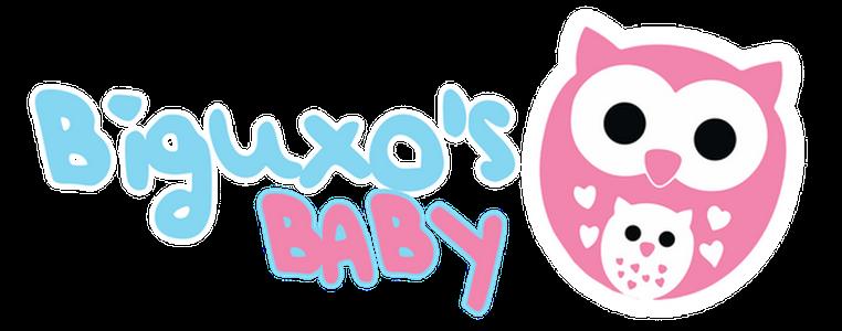 Biguxos Baby
