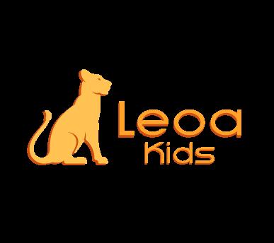 Leoa Kids