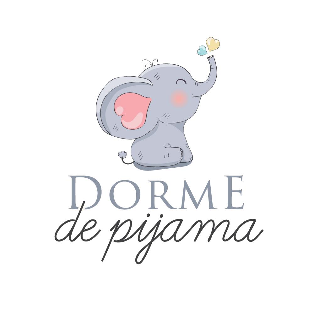 Dorme de Pijama