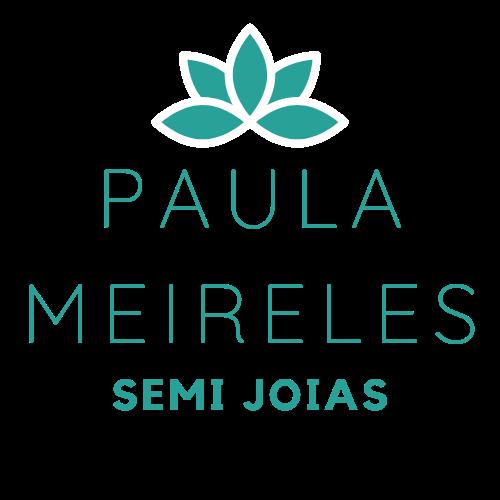 Paula Meireles Semijoias