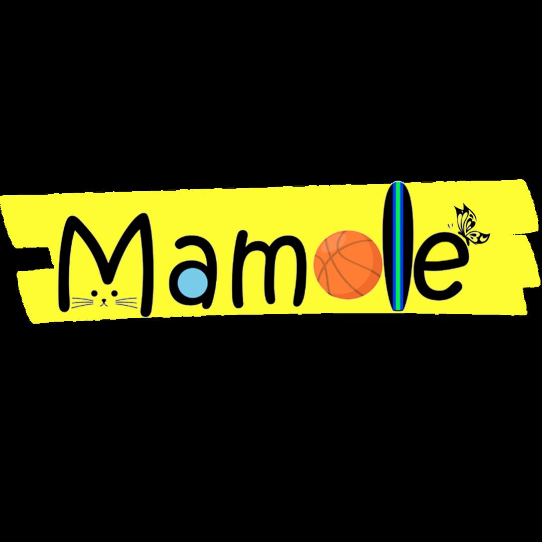 Mamolé Moda