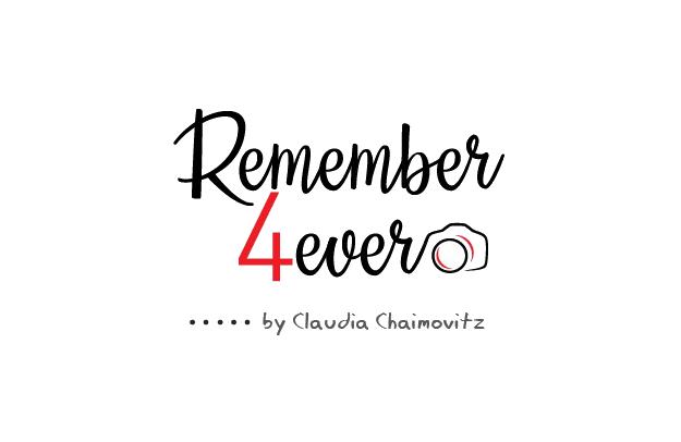 Remember4everálbuns