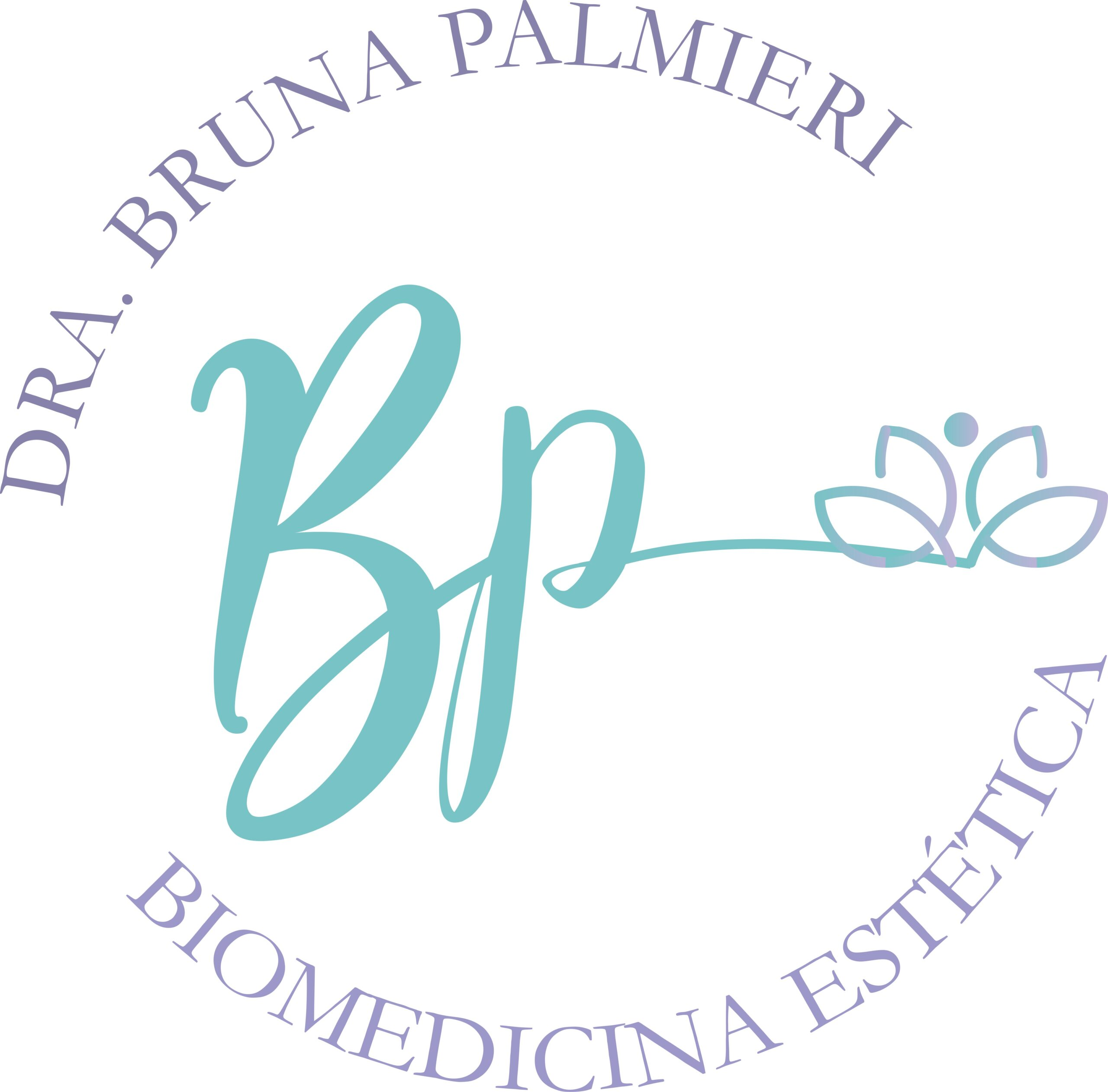 Dra. Bruna Palmieri Biomedicina Estética