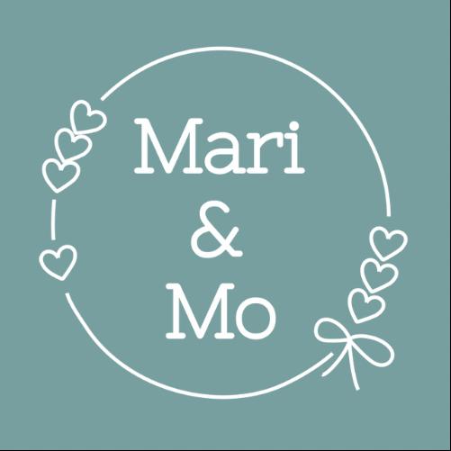 Mari & Mo Kids