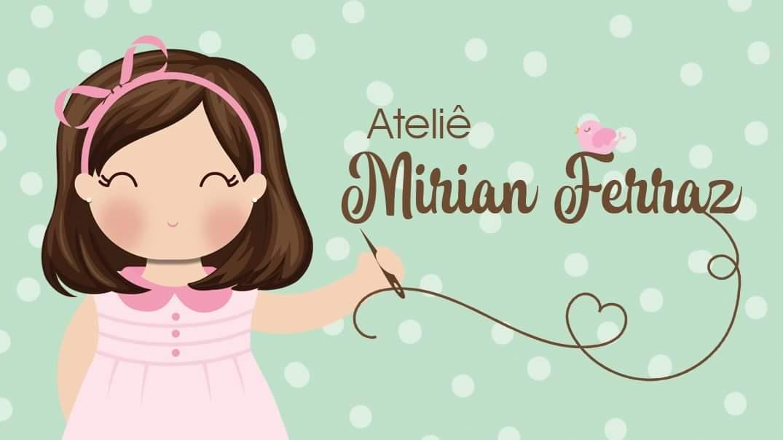 Ateliê Mirian Ferraz