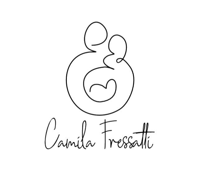 Doula Camila Fressatti
