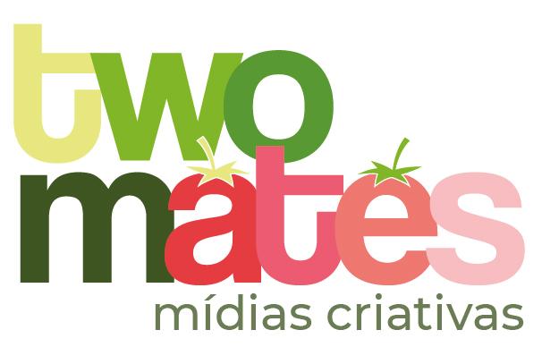 TwoMates Mídias Criativas