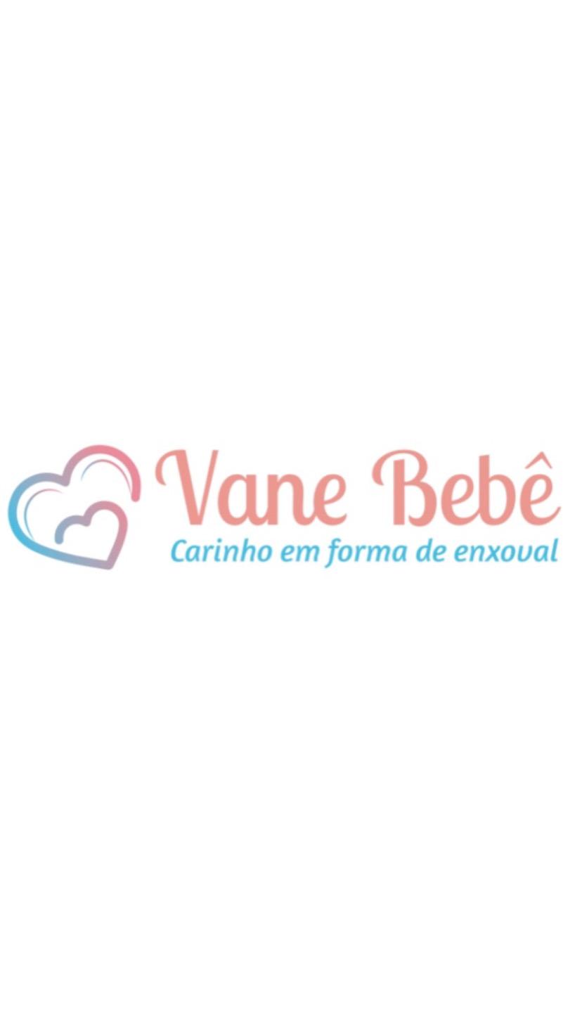 Vane Bebê