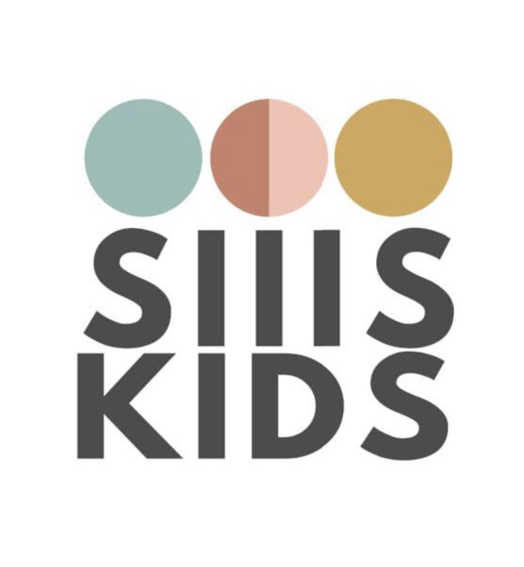 SIIIS KIDS