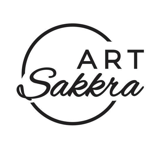 A R T  Sakkra