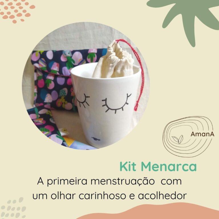 Kit Menarca