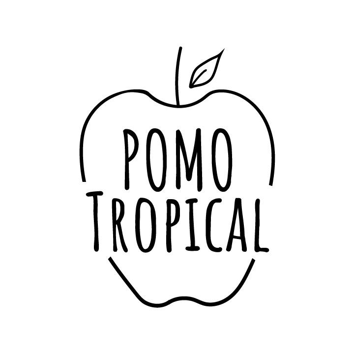 Pomo Tropical