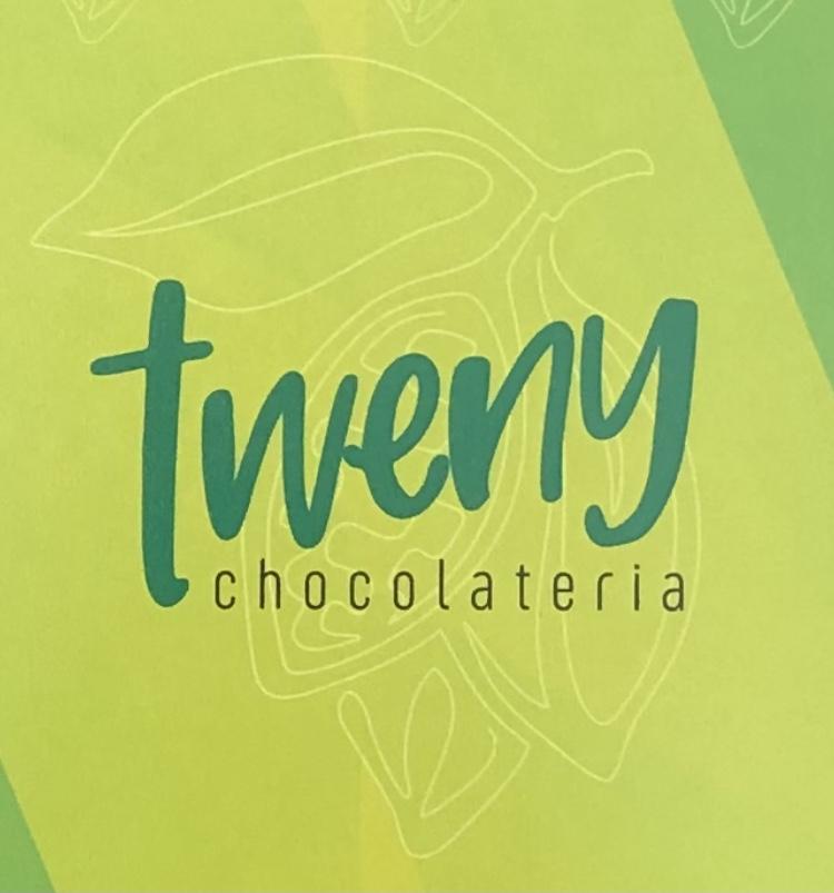 Tweny Chocolateria