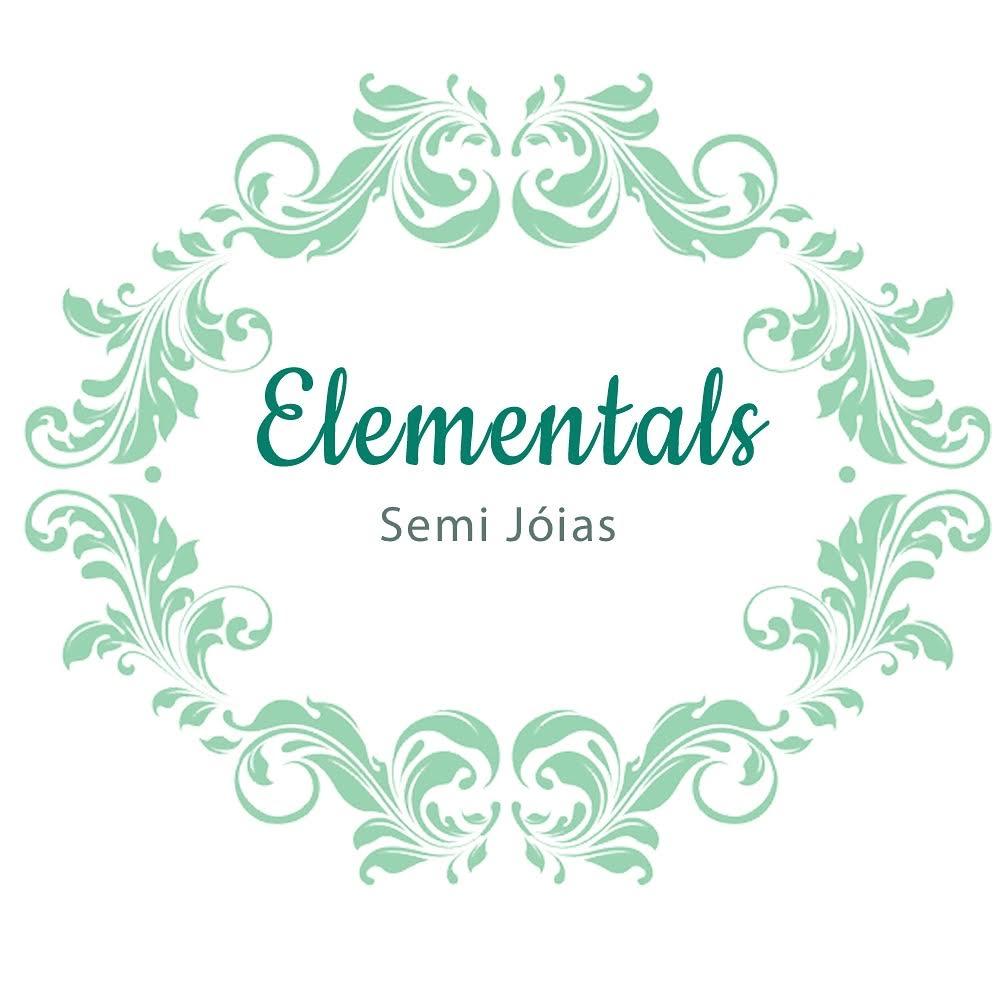 Elementals Semi Jóias