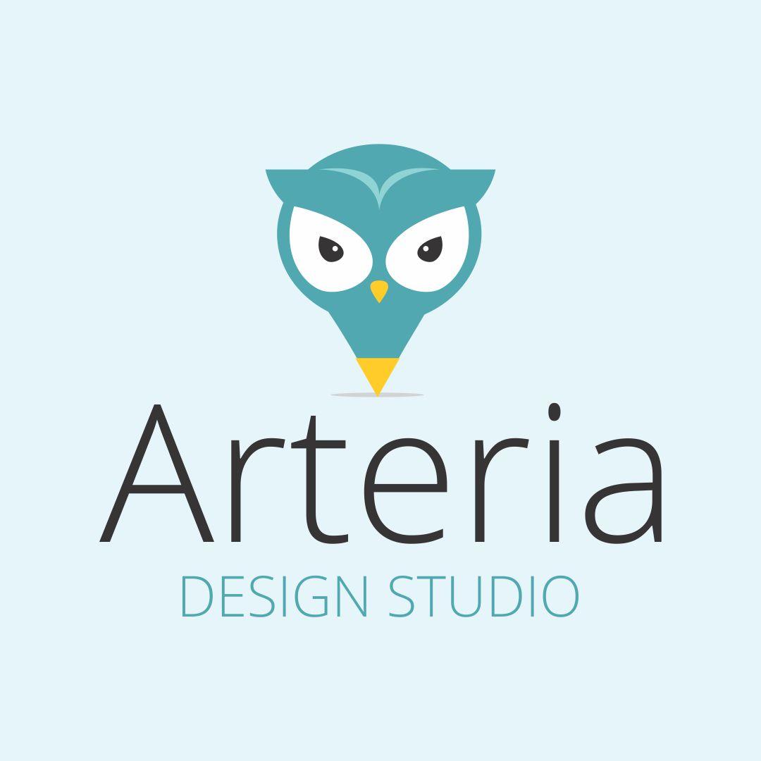Arteria Design Studio