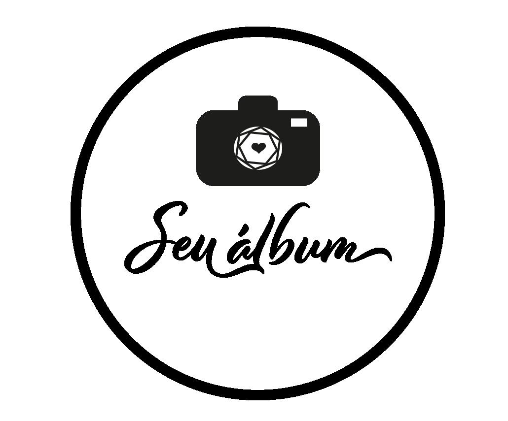Seu Álbum – Caixa de Imagem